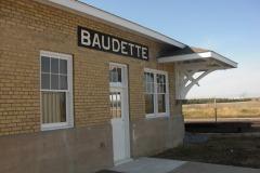 Baudette02