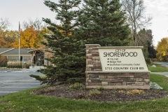 Shorewood06